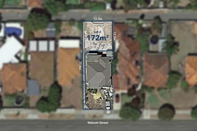 379A Walcott Street, North Perth WA 6006