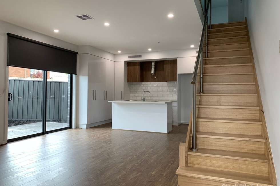Third view of Homely house listing, 1/22 Shadforth Street, Westmeadows VIC 3049