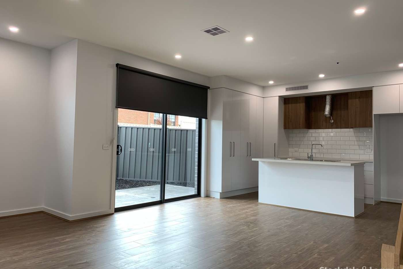 Sixth view of Homely house listing, 1/22 Shadforth Street, Westmeadows VIC 3049