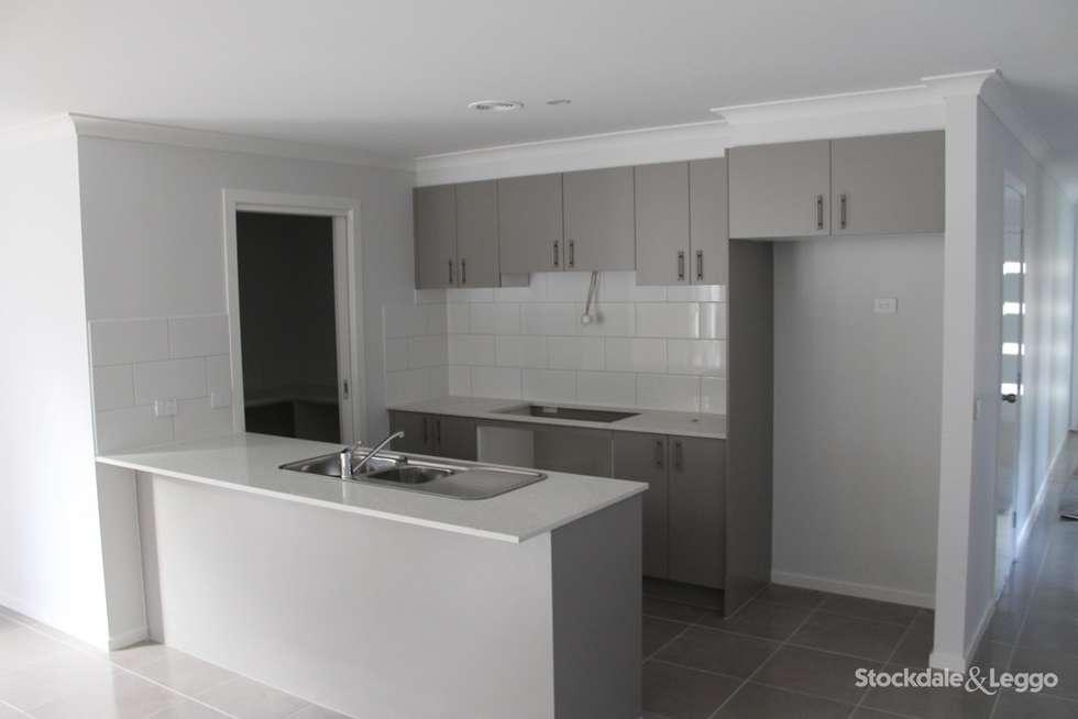 Second view of Homely house listing, 7 Rockies Ridge, Pakenham VIC 3810