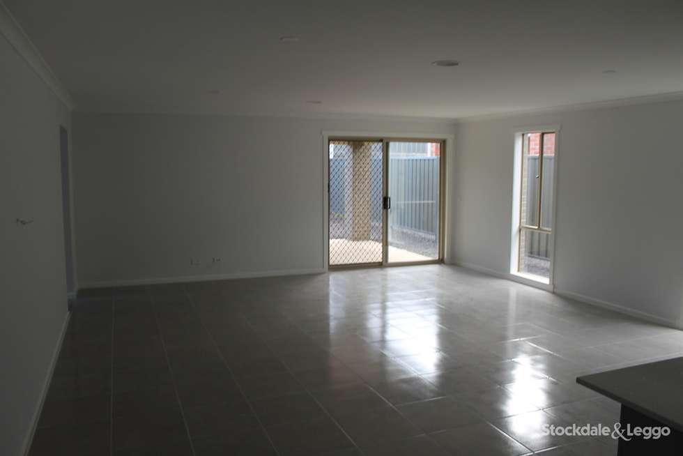 Third view of Homely house listing, 7 Rockies Ridge, Pakenham VIC 3810