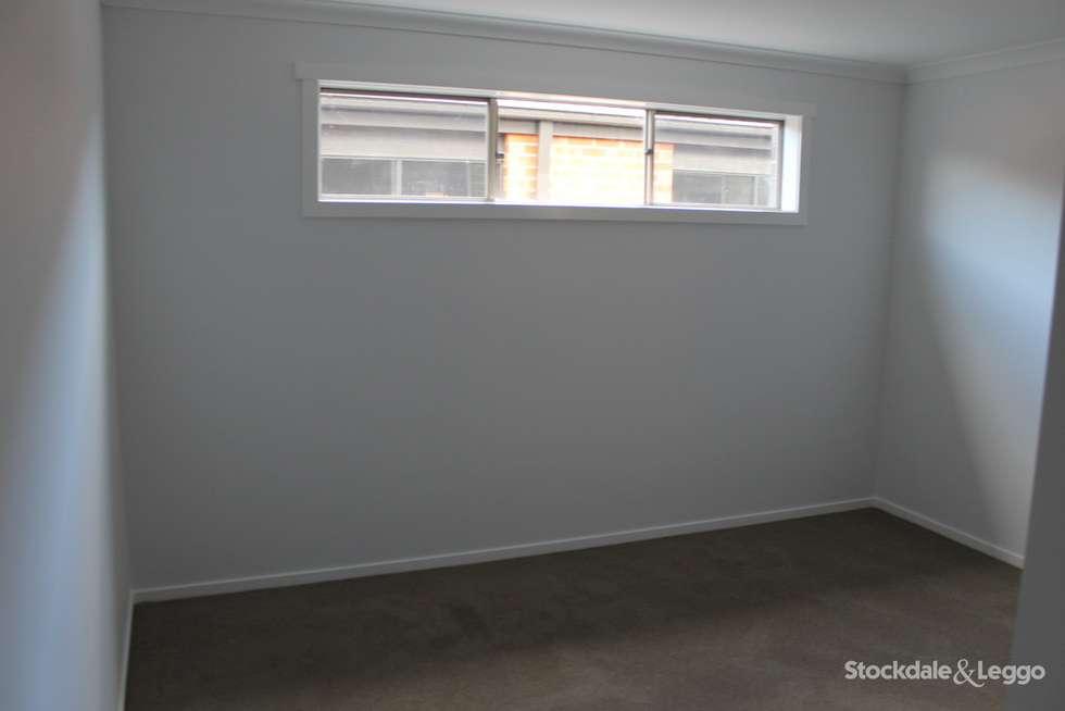 Fourth view of Homely house listing, 7 Rockies Ridge, Pakenham VIC 3810