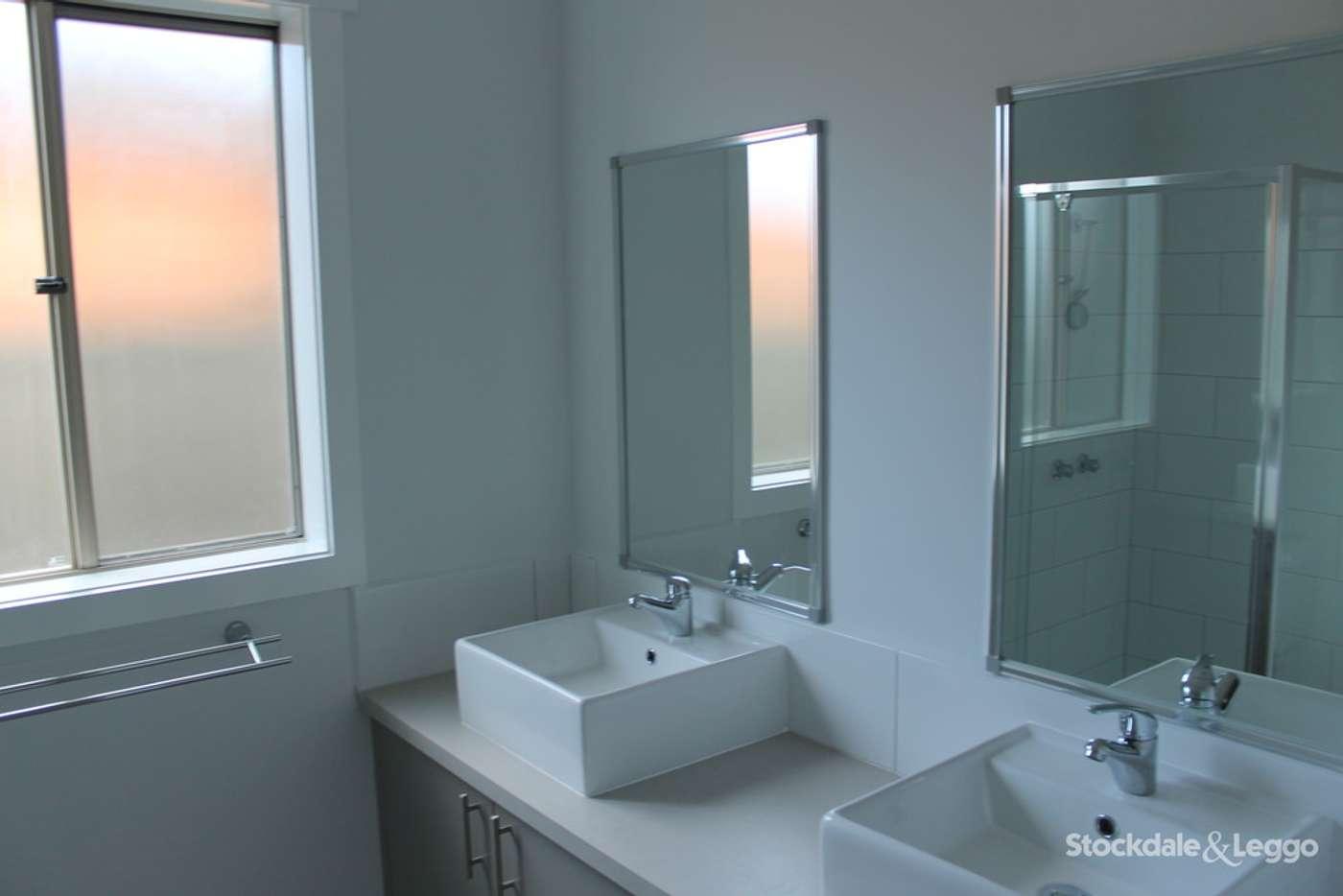 Sixth view of Homely house listing, 7 Rockies Ridge, Pakenham VIC 3810
