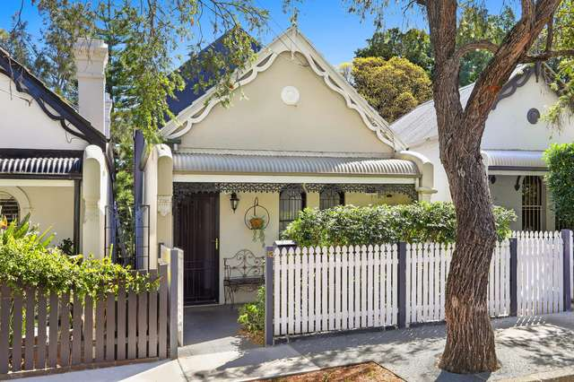 12 Fred Street, Lewisham NSW 2049