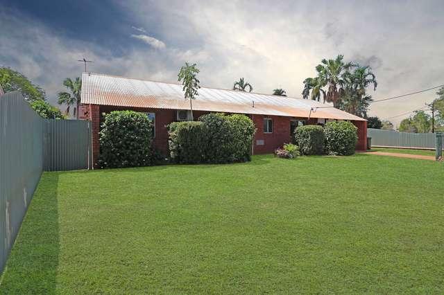 61 Acacia Drive, Katherine NT 850