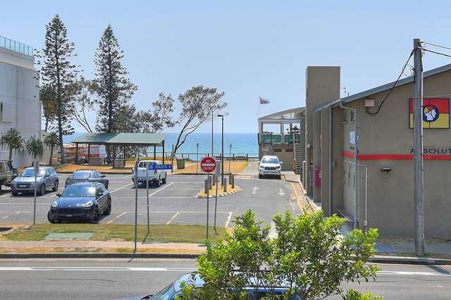 5/26 Albatross Avenue, Mermaid Beach QLD 4218