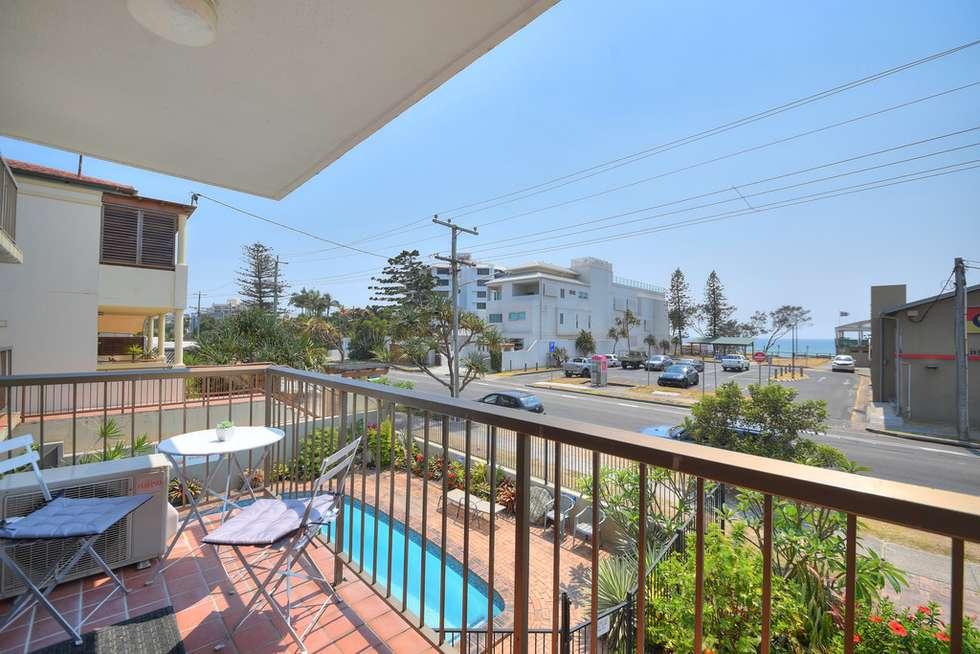 Third view of Homely apartment listing, 5/26 Albatross Avenue, Mermaid Beach QLD 4218