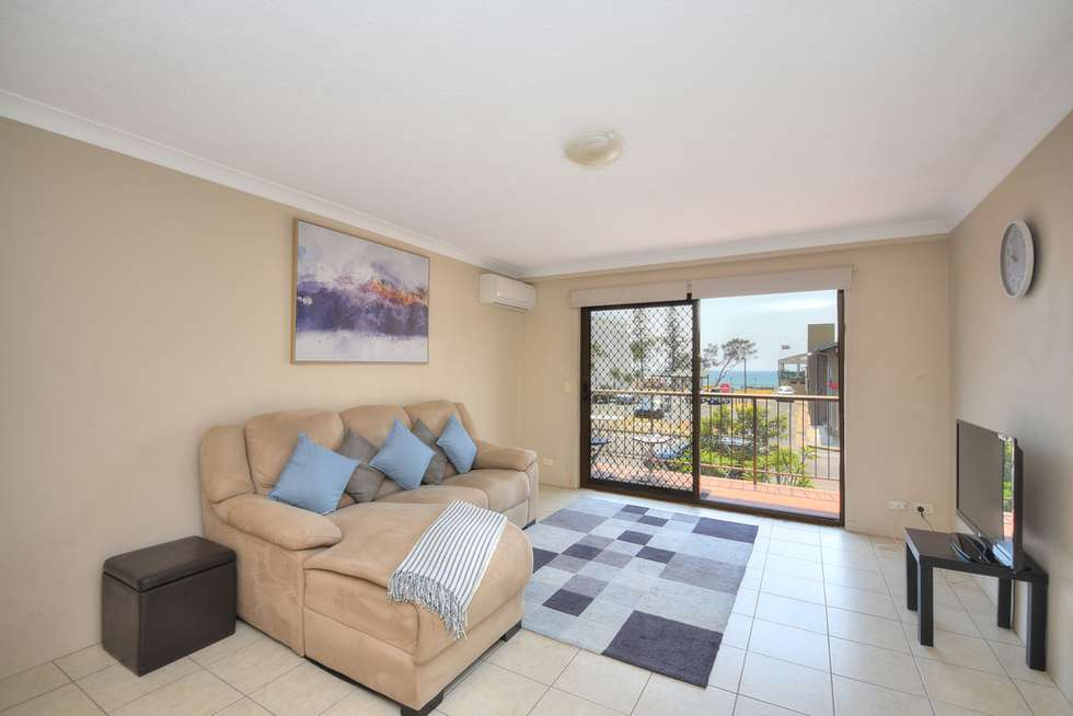 Fifth view of Homely apartment listing, 5/26 Albatross Avenue, Mermaid Beach QLD 4218