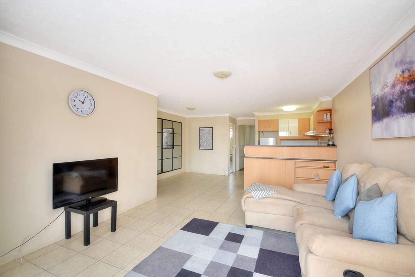 Sixth view of Homely apartment listing, 5/26 Albatross Avenue, Mermaid Beach QLD 4218