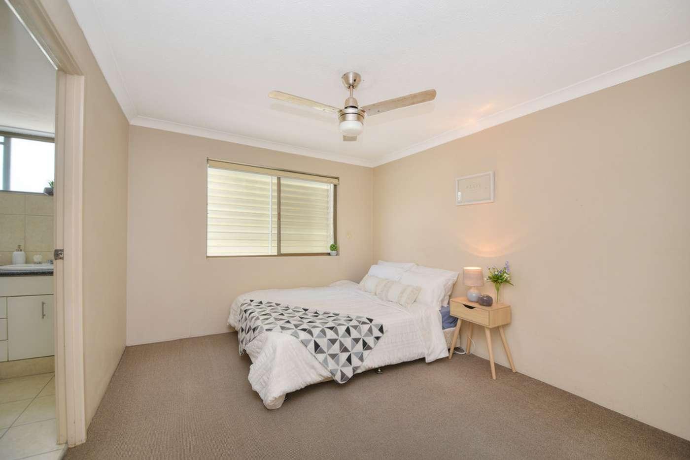 Seventh view of Homely apartment listing, 5/26 Albatross Avenue, Mermaid Beach QLD 4218