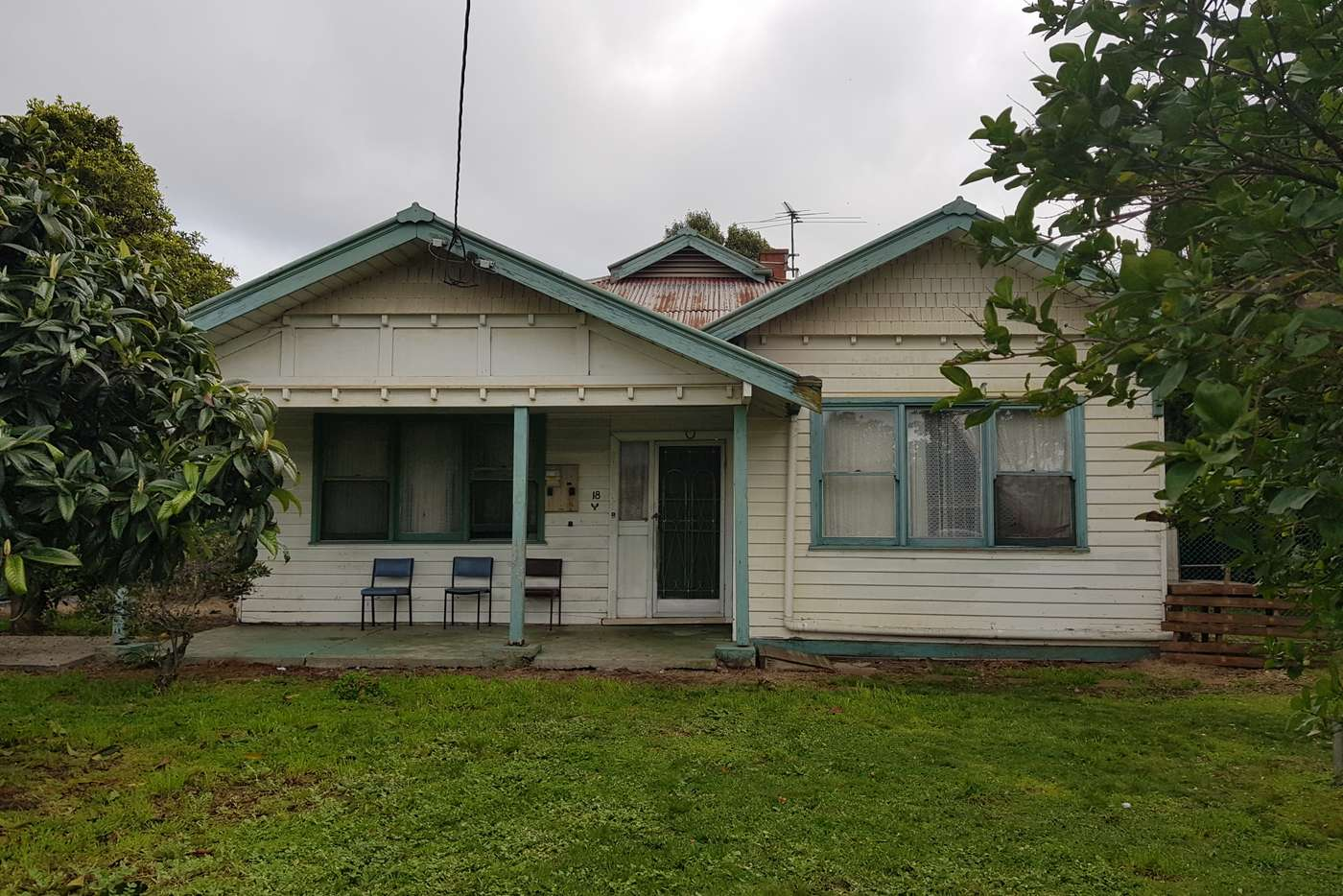 Main view of Homely house listing, 18 Horne Street, Sunbury VIC 3429