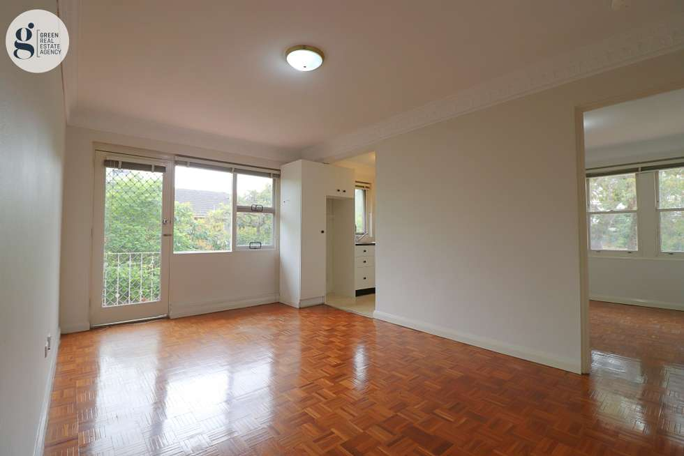 Third view of Homely unit listing, 7/2 Maxim Street, West Ryde NSW 2114
