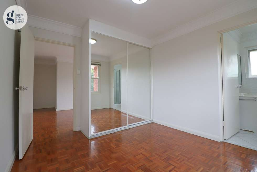 Fifth view of Homely unit listing, 7/2 Maxim Street, West Ryde NSW 2114
