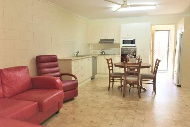 1/16 Wentford Street, Mackay QLD 4740