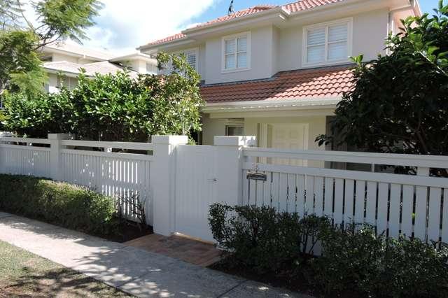 36 Wellington Street, Clayfield QLD 4011