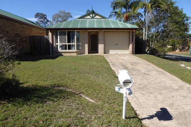 1 Noumea Place, Forest Lake QLD 4078