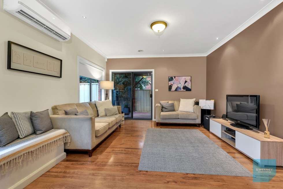 Fourth view of Homely house listing, 61 Northampton Crescent, Caroline Springs VIC 3023