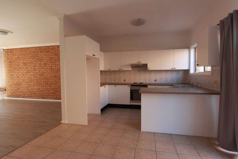 Third view of Homely townhouse listing, 4/151-153 ELIZABETH DRIVE, Liverpool NSW 2170