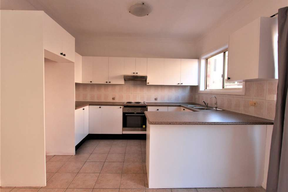 Fourth view of Homely townhouse listing, 4/151-153 ELIZABETH DRIVE, Liverpool NSW 2170
