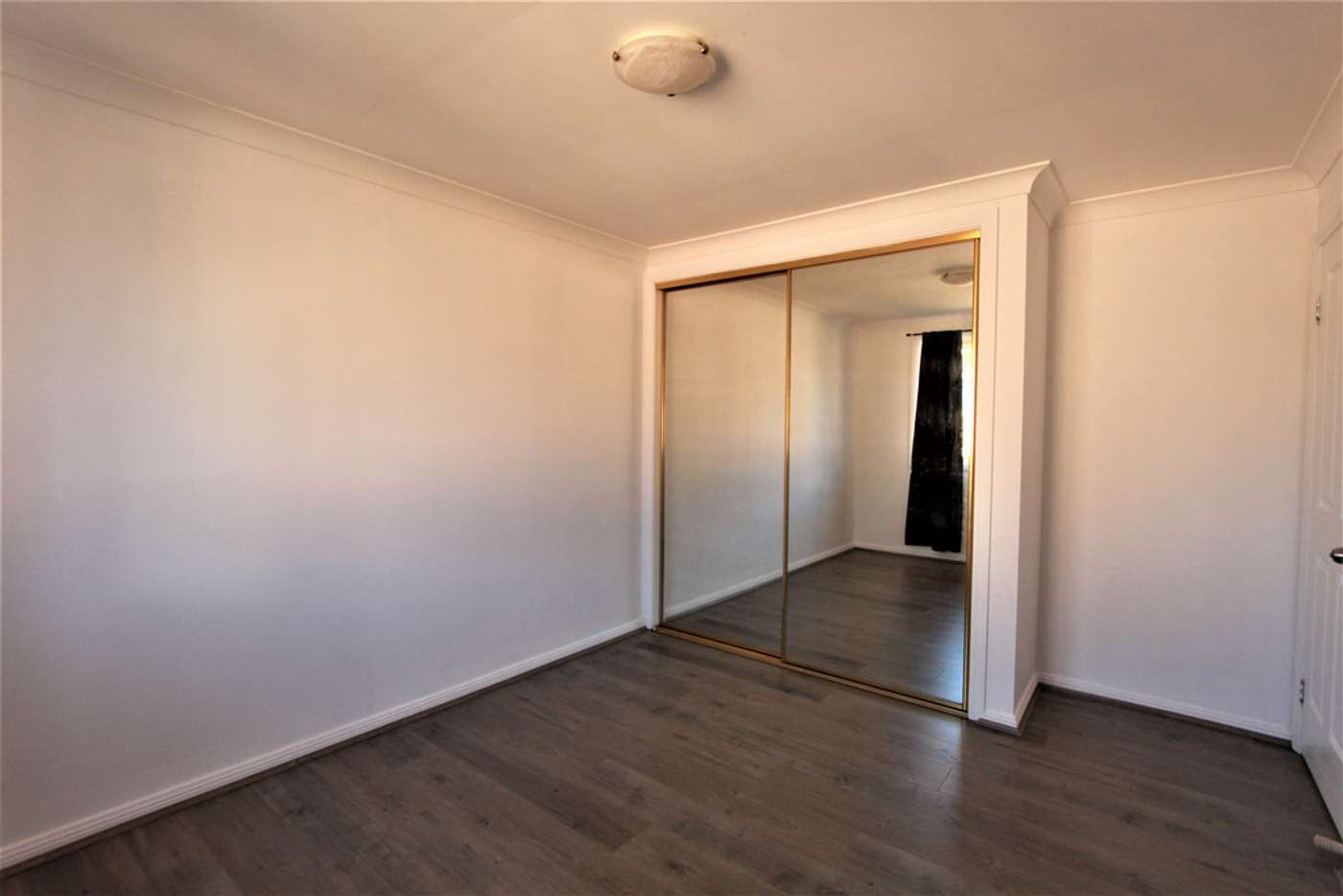 Sixth view of Homely townhouse listing, 4/151-153 ELIZABETH DRIVE, Liverpool NSW 2170