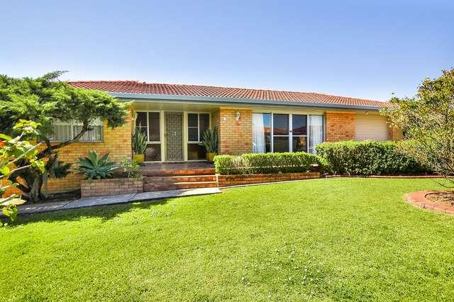 5 Roberts Drive, South Grafton NSW 2460