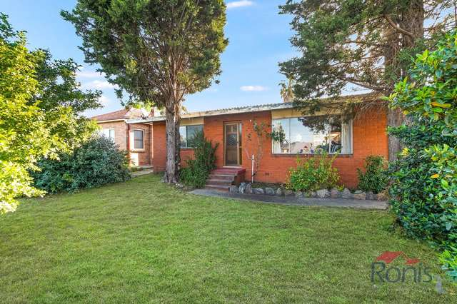 158 Davies Rd, Padstow NSW 2211
