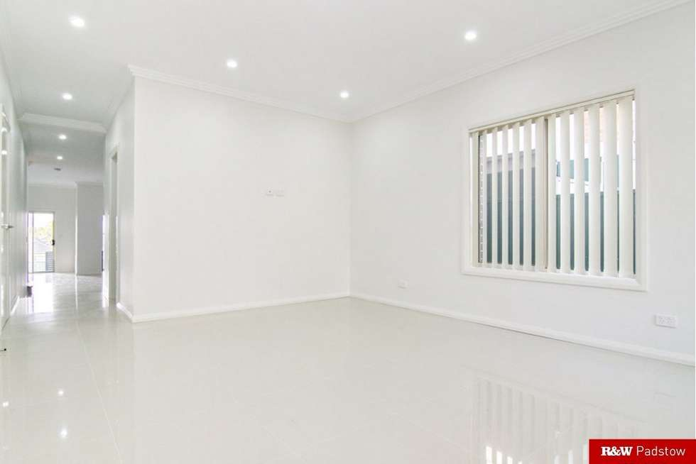 Third view of Homely house listing, 8A Prosser Avenue, Padstow NSW 2211
