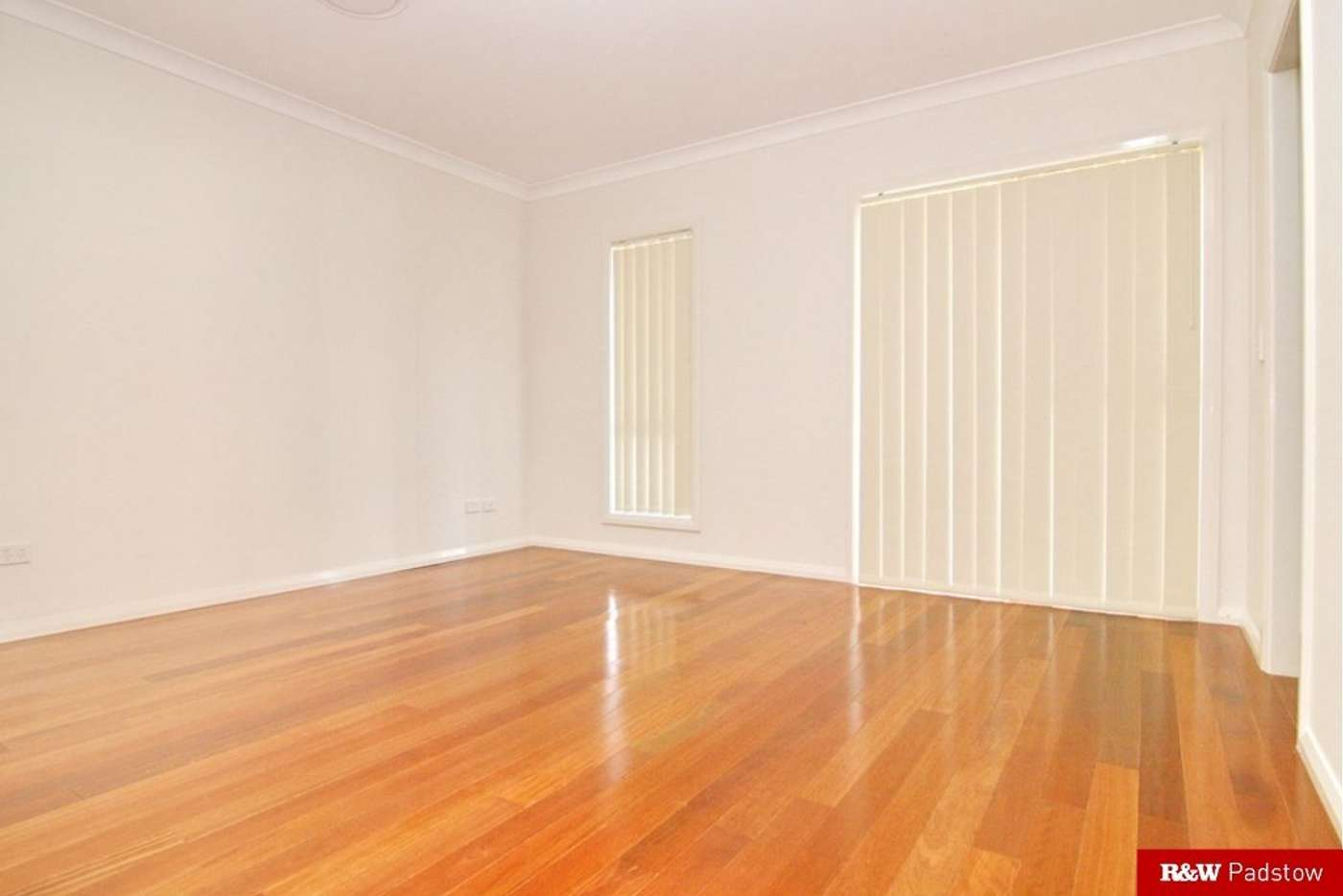 Seventh view of Homely house listing, 8A Prosser Avenue, Padstow NSW 2211