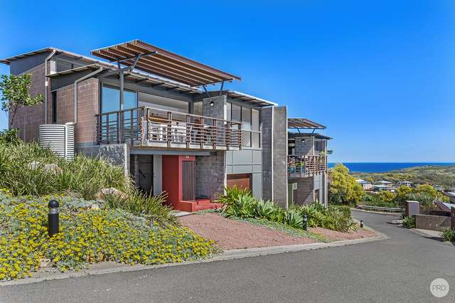 12/26 One Mile Close, Boat Harbour NSW 2316
