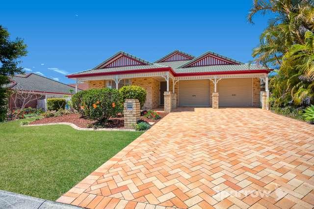 6 Ironwood Close, Runcorn QLD 4113