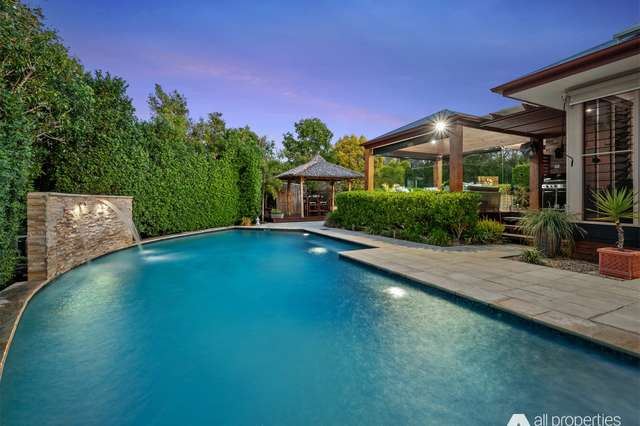 71 Oakview Circuit, Brookwater QLD 4300
