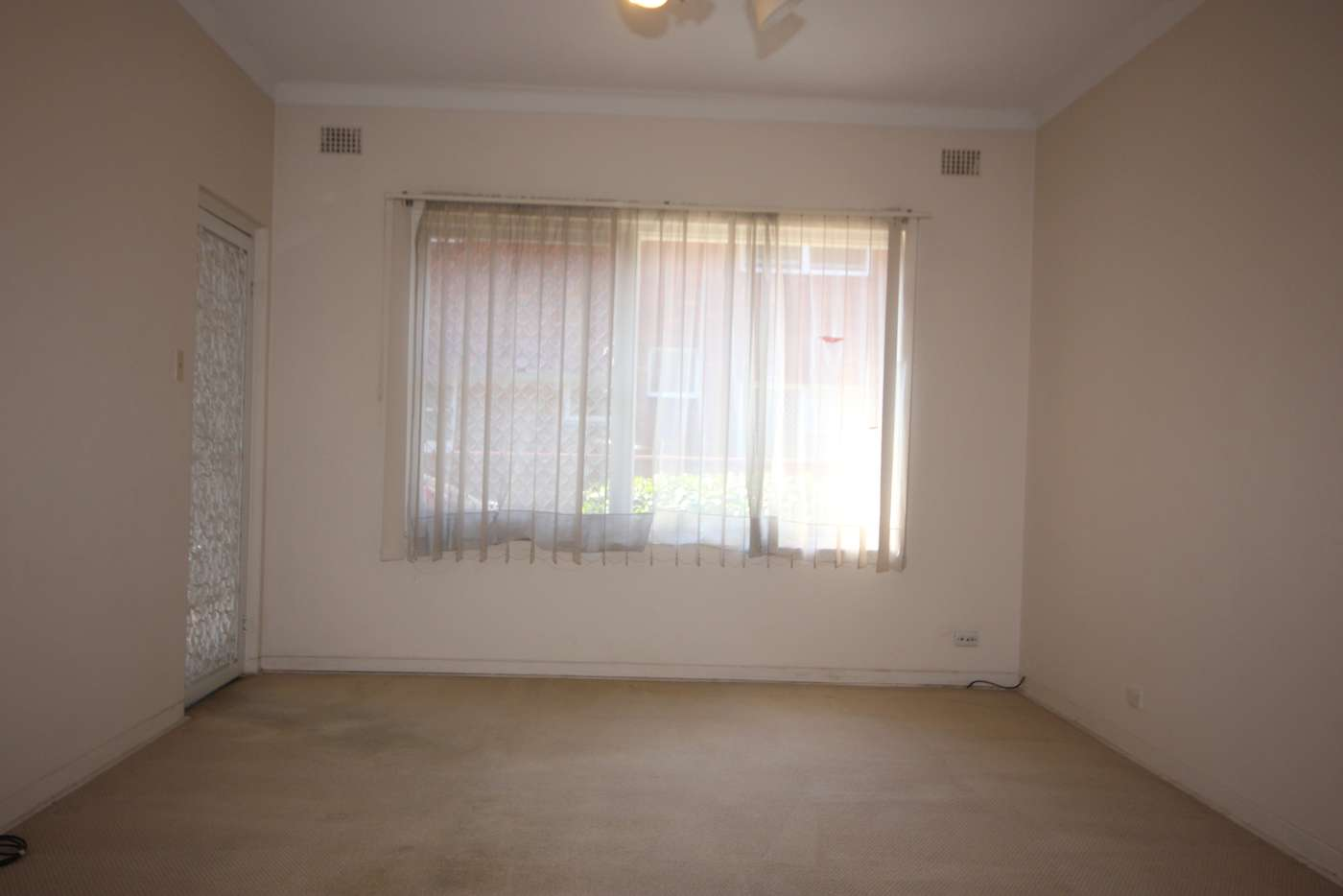 Main view of Homely unit listing, 95 Alfred Street, Ramsgate Beach NSW 2217