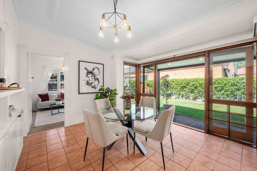 Third view of Homely house listing, 13 Knocklayde Street, Ashfield NSW 2131