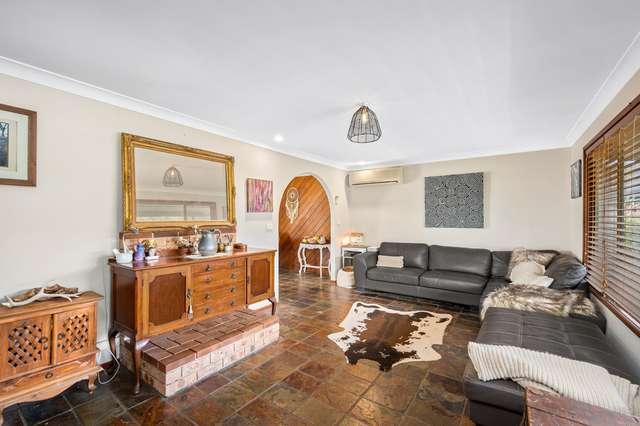 6 Hardy Street, Swansea NSW 2281