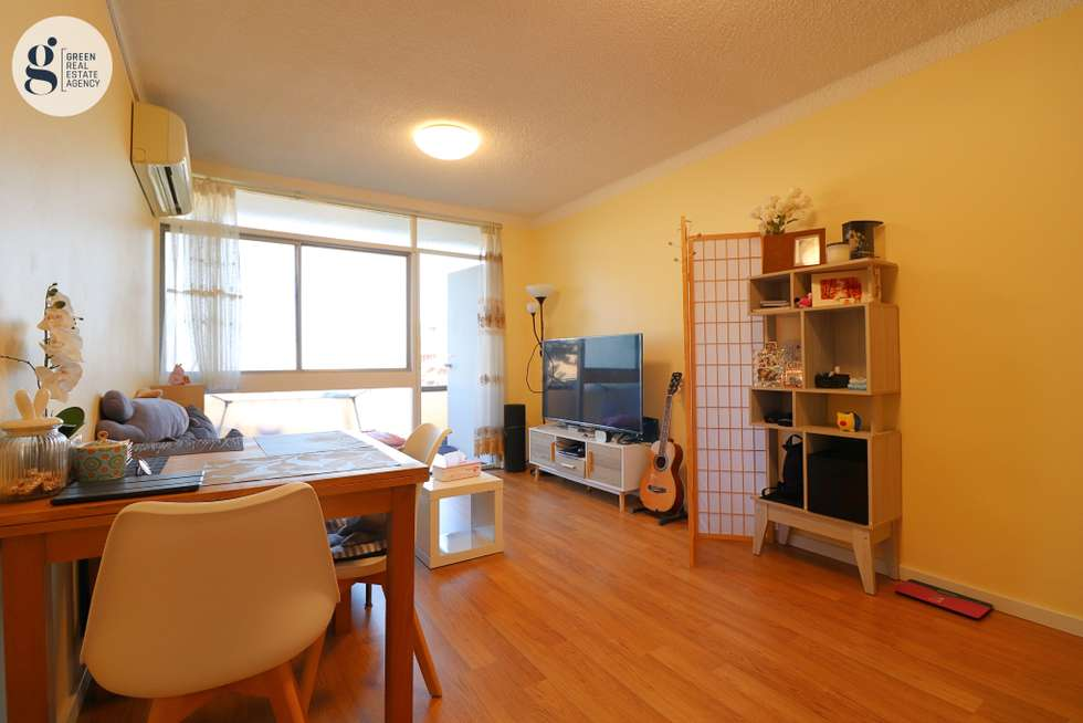 Third view of Homely unit listing, 5/14-18 Station Street, West Ryde NSW 2114