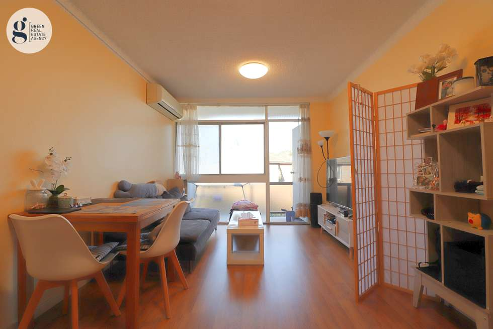 Fourth view of Homely unit listing, 5/14-18 Station Street, West Ryde NSW 2114