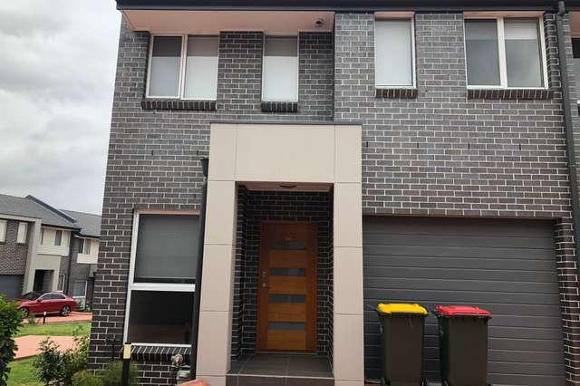 24/46 Cobbett St, Wetherill Park NSW 2164