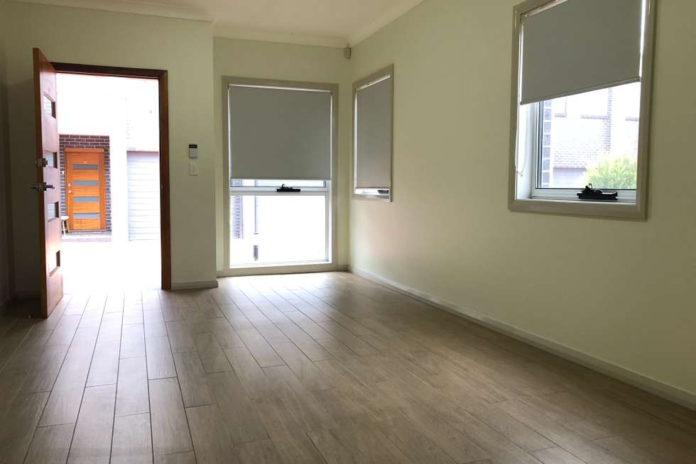 Second view of Homely townhouse listing, 24/46 Cobbett St, Wetherill Park NSW 2164