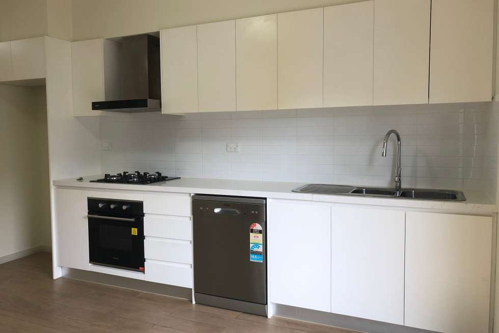Third view of Homely townhouse listing, 24/46 Cobbett St, Wetherill Park NSW 2164