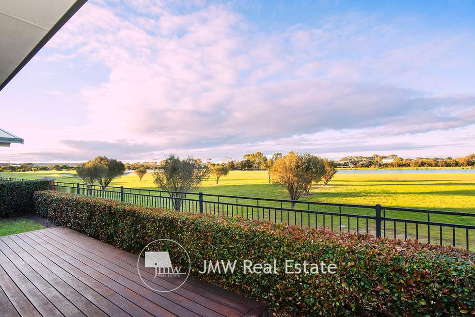 Third view of Homely house listing, 10 Birkdale Green, Dunsborough WA 6281