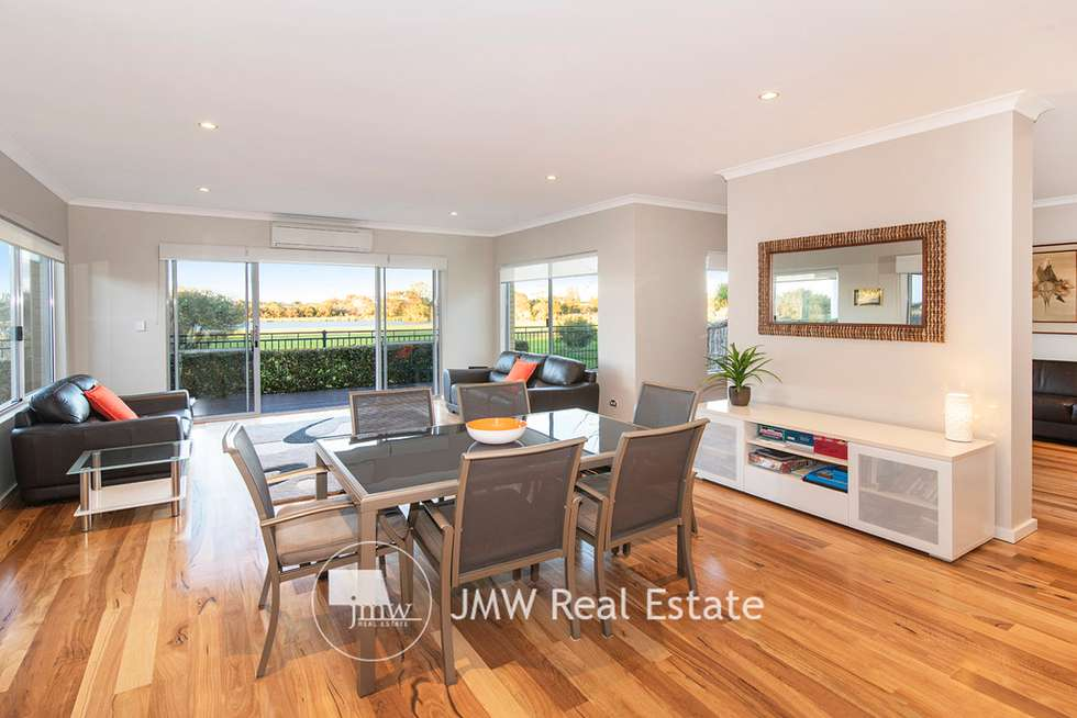Fourth view of Homely house listing, 10 Birkdale Green, Dunsborough WA 6281