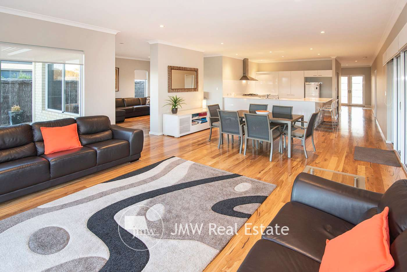 Sixth view of Homely house listing, 10 Birkdale Green, Dunsborough WA 6281