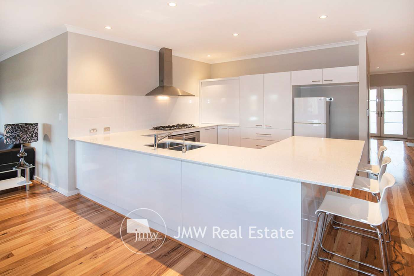 Seventh view of Homely house listing, 10 Birkdale Green, Dunsborough WA 6281
