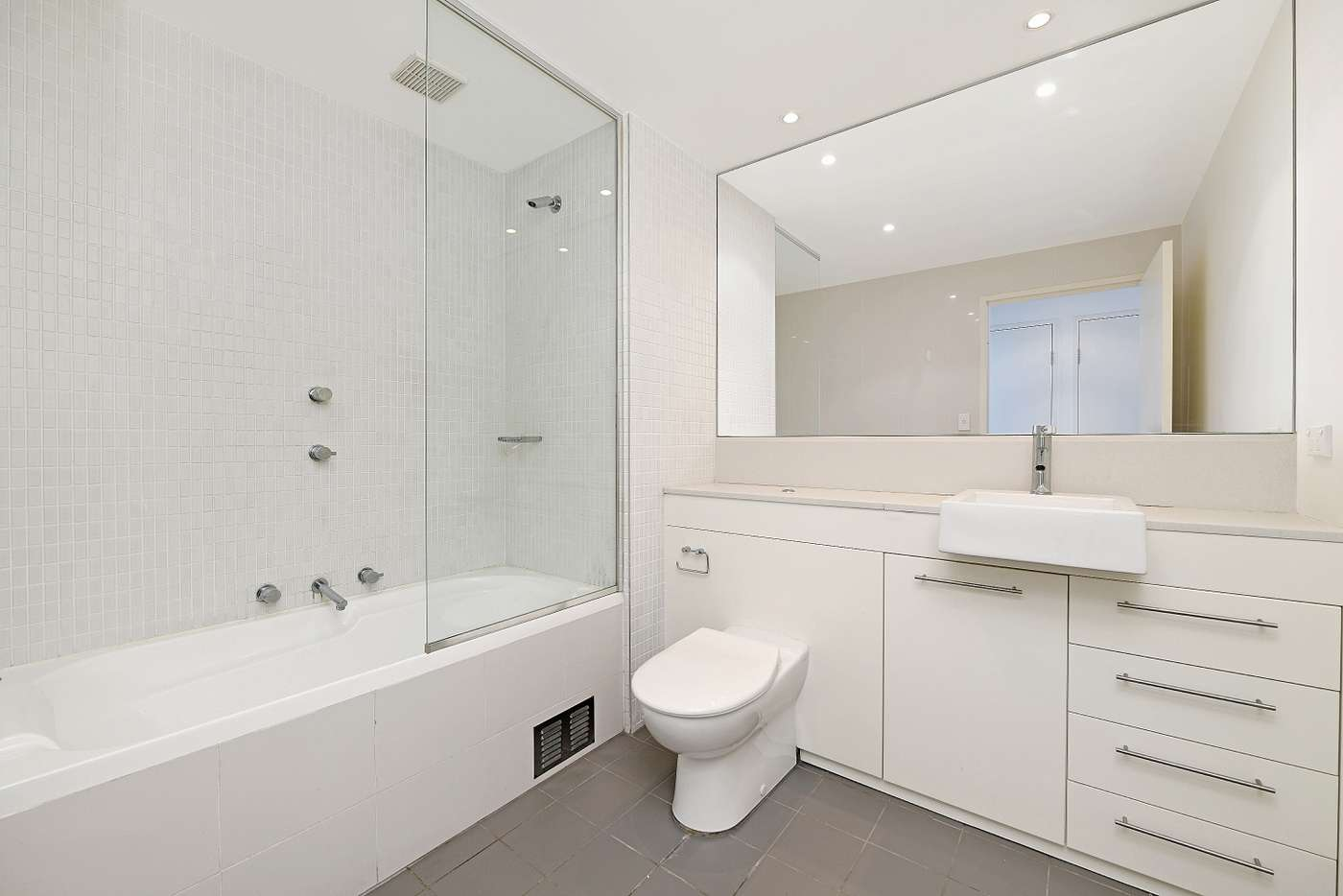 Sixth view of Homely apartment listing, 316/11 Lewis Avenue, Rhodes NSW 2138