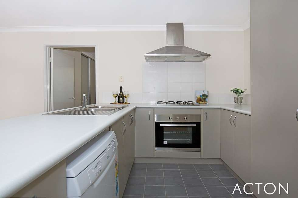 Third view of Homely house listing, 2/42 Olive Road, Falcon WA 6210