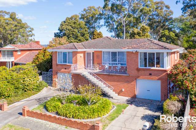 28 Juliana Street, West Launceston TAS 7250