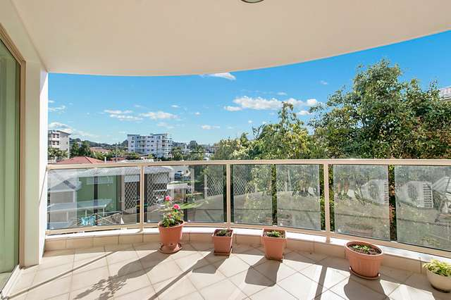 12/5-9 Ivory Crescent, Tweed Heads NSW 2485