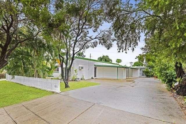 2/54 Ahearne Street, Hermit Park QLD 4812