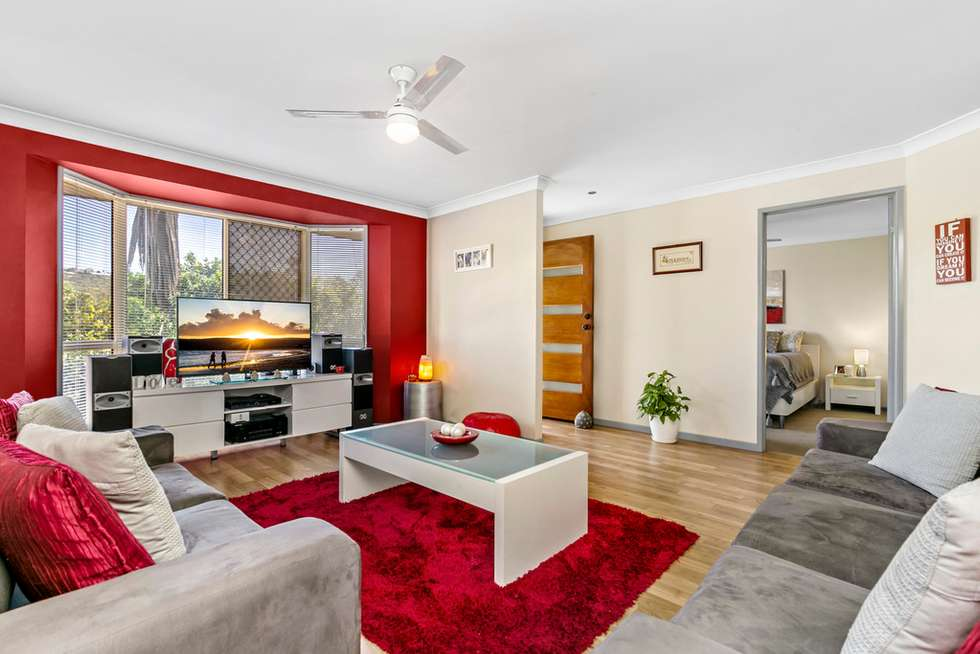 Third view of Homely house listing, 23 Tobermory Court, Merrimac QLD 4226