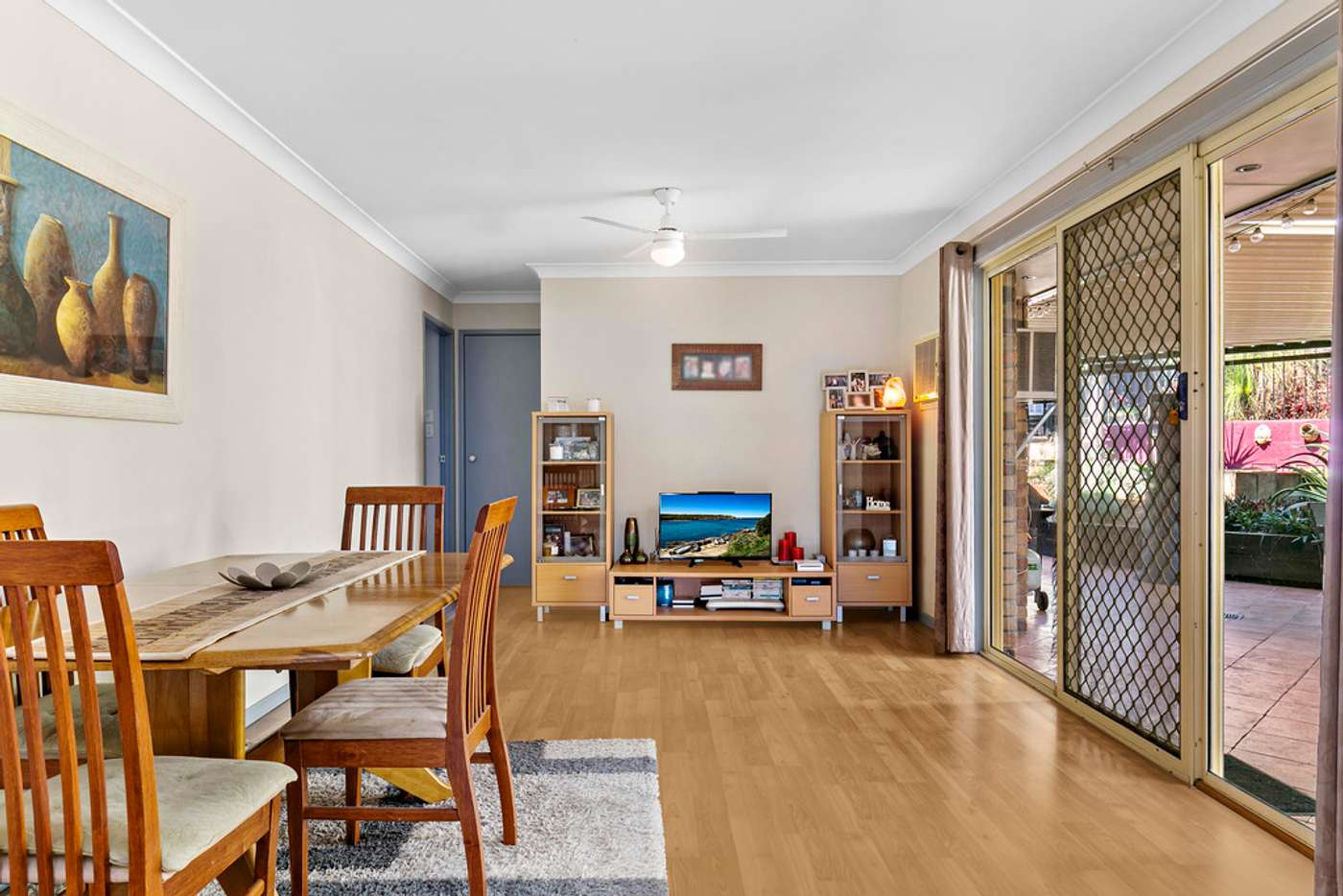 Fifth view of Homely house listing, 23 Tobermory Court, Merrimac QLD 4226